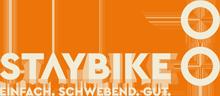 Staybike Shop